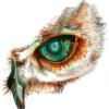 Consiglio su TISC - ultimo invio da _._owl_._